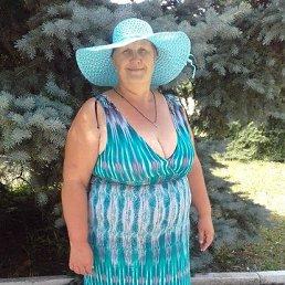 ТАТЬЯНА, 59 лет, Чернигов