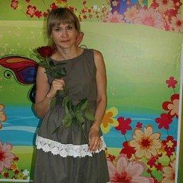 Екатерина, Тюмень, 34 года