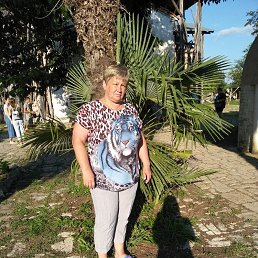 Светлана, 51 год, Бологое