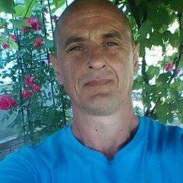 Сергей, Скадовск, 45 лет