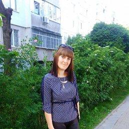 Таня, 26 лет, Львов