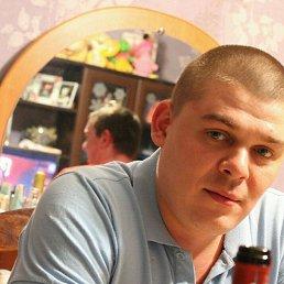 Жека, 33 года, Орлов