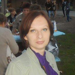 Юлия, 37 лет, Сумы