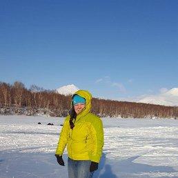 Раиса, 34 года, Владивосток