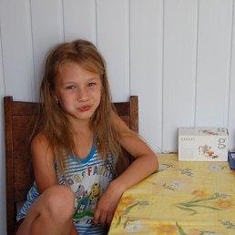 Машенька, 20 лет, Красноармейск