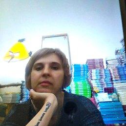 Иринка, 44 года, Жмеринка