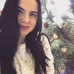 Вероника, 24 года, Николаев