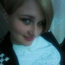 Kristina, 29 лет, Подольск