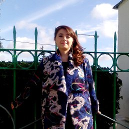 Александра, 25 лет, Елец