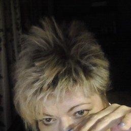 Елена, 57 лет, Королев