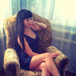 Александра, 29 лет, Славянск