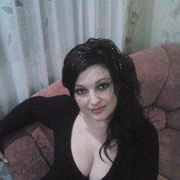 Анна, 34 года, Жуковский