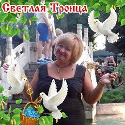 Галина, 56 лет, Кашира