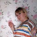 Фото Ольга, Ставрополь, 33 года - добавлено 3 сентября 2018