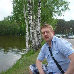 Валерий, 58 лет, Балаково