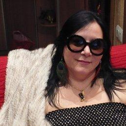 Ирина, 54 года, Ивантеевка