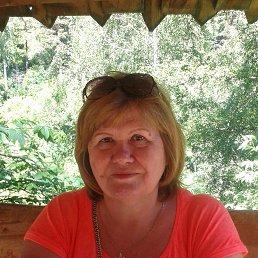Татьяна, 61 год, Бийск