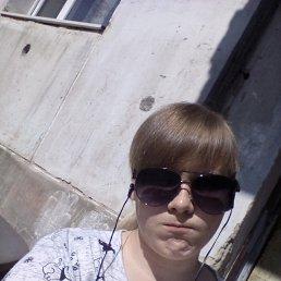 Алла, Магадан, 25 лет
