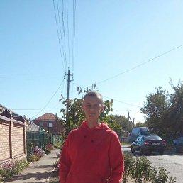 Сергей, 41 год, Егорлыкская