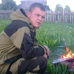 Андрей, 26 лет, Любим