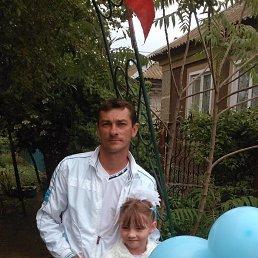 Ванёк, 34 года, Песчанокопское