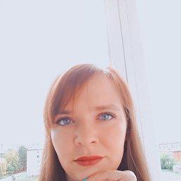 Nadin, 24 года, Саянск