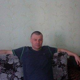 Андрей, Киров, 41 год