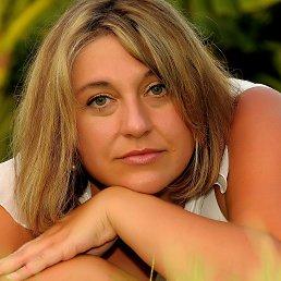Irene, 40 лет, Калсруэ