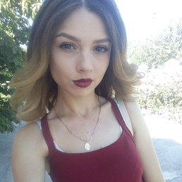 Valentina, 24 года, Великая Багачка