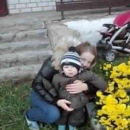 Ольга Кручинская, 28 лет, Воложин