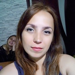 Алёна, 40 лет, Мерефа