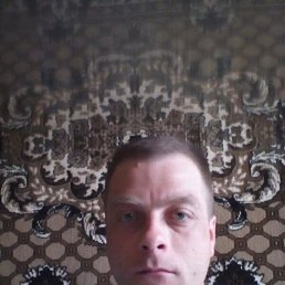 Александр, 40 лет, Советск
