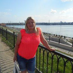 оксана, 41 год, Ижевск