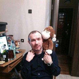 Андрей, Тарасовский, 41 год