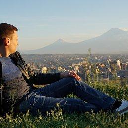 Сергей, 29 лет, Южноукраинск