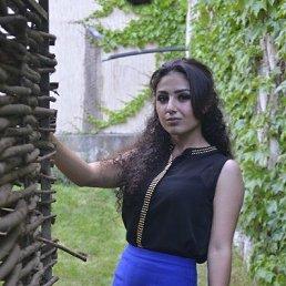 Грета, 24 года, Георгиевск