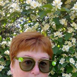 ИННА, 52 года, Красноармейск