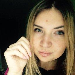 Julia, 28 лет, Вышгород