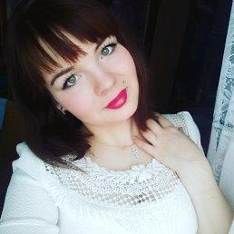 Алёнушка, 25 лет, Ветлуга