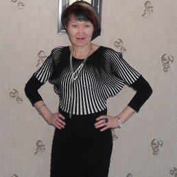 Оксана, 48 лет, Иркутск
