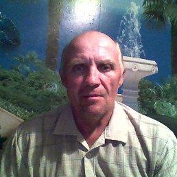 николай, 54 года, Чертково
