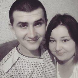 Надя, 23 года, Новотроицкое