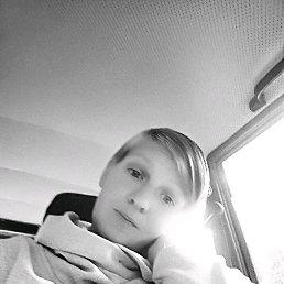 Валя, 31 год, Одинцово