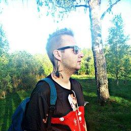 Евгений, Великий Новгород, 25 лет