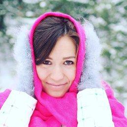 Анастасия, 28 лет, Верхняя Пышма