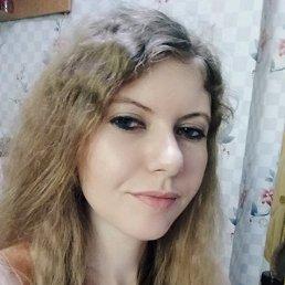 Виктория, 28 лет, Невинномысск