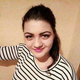 Вікторія, 23 года, Сокиряны