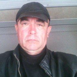 Михаил Еременков, 56 лет, Рославль