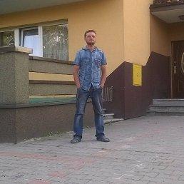 Yurij, 36 лет, Ильинский