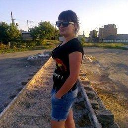 Вероника, 41 год, Барнаул